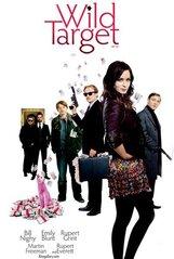 Постер к фильму «Дикая штучка»