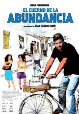 Постер к фильму «Рог изобилия»
