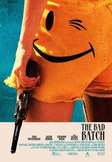 Постер к фильму «Плохая партия»
