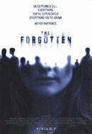 Постер к фильму «Забытое»