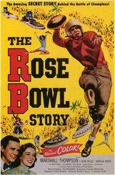 Постер к фильму «История Роуз Боул»
