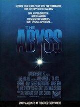 Постер к фильму «Бездна»