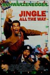 Постер к фильму «Подарок на Рождество»