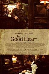 Постер к фильму «Доброе сердце»