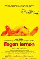 Постер к фильму «Обучение лжи»