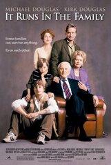 Постер к фильму «Семейные ценности»