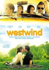 Постер к фильму «Западный ветер»