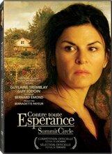 Постер к фильму «Когда уходит надежда»