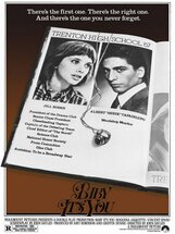 Постер к фильму «Малыш, это ты»