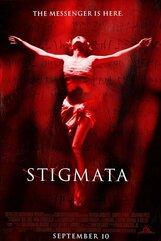 Постер к фильму «Стигматы»