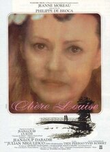 Постер к фильму «Дорогая Луиза»