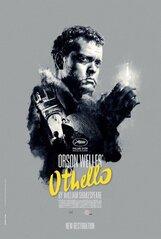 Постер к фильму «Отелло»
