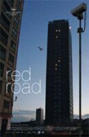 Постер к фильму «Красная дорога»
