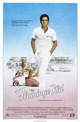 Постер к фильму «Парень из «Фламинго»»