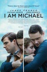 Постер к фильму «Меня зовут Майкл»