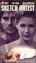 Постер к фильму «Рисовальщик»