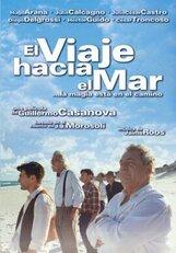 Постер к фильму «Путешествие к морю»