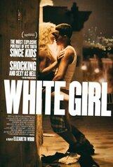 Постер к фильму «Белая девушка»