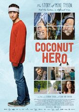 Постер к фильму «Кокосовый герой»