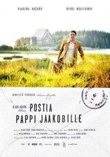 Постер к фильму «Письма отцу Якобу»