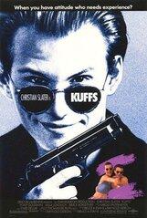 Постер к фильму «Каффс»
