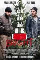 Постер к фильму «Почти Рождество»