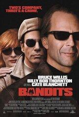 Постер к фильму «Бандиты»