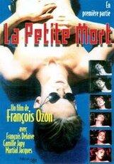 Постер к фильму «Маленькая смерть»