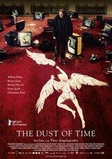 Постер к фильму «Пыль времени»