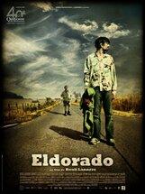 Постер к фильму «Эльдорадо»