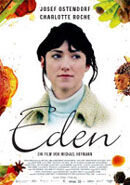 Постер к фильму «Иден»