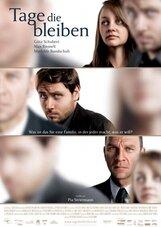 Постер к фильму «Считанные дни»
