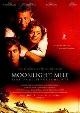 Постер к фильму «Миля лунного света»