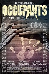 Постер к фильму «Оккупанты»