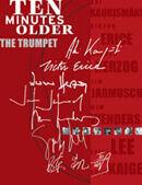 Постер к фильму «На 10 минут старше: труба»