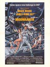 Постер к фильму «Лунный гонщик»