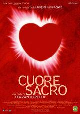Постер к фильму «Боль чужих сердец»