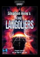 Постер к фильму «Лангольеры»