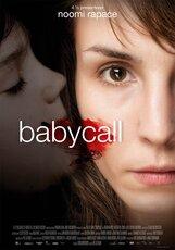Постер к фильму «Бэбиколл»