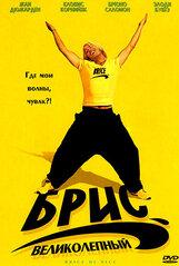Постер к фильму «Брис великолепный»
