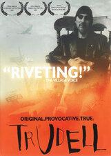 Постер к фильму «Труделл»