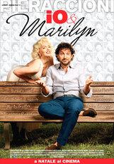 Постер к фильму «Мэрилин и я»