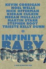 Постер к фильму «Вечные дети»