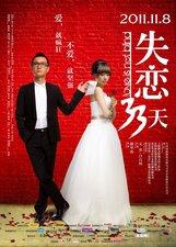 Постер к фильму «Любовь не слепа»