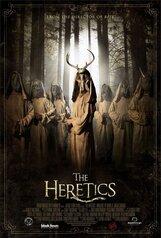 Постер к фильму «Еретики»