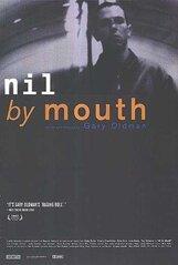 Постер к фильму «Не глотать»