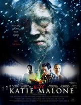 Постер к фильму «Призрак на продажу»