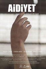 Постер к фильму «Aidiyet»