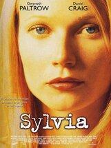 Постер к фильму «Сильвия»