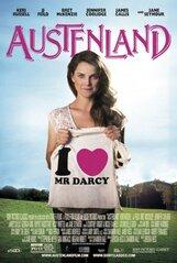 Постер к фильму «Остинленд»
